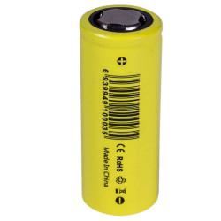 zamykane pudełko na baterie 16340